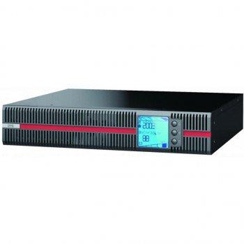 Джерело безперебійного живлення Powercom MRT-2000 IEC