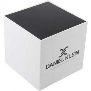Чоловічий годинник DANIEL KLEIN DK11855-6
