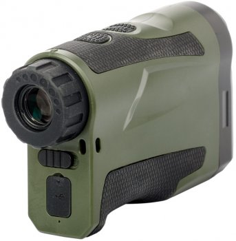 Лазерний далекомір Sigeta iMeter LF2000A (65414)