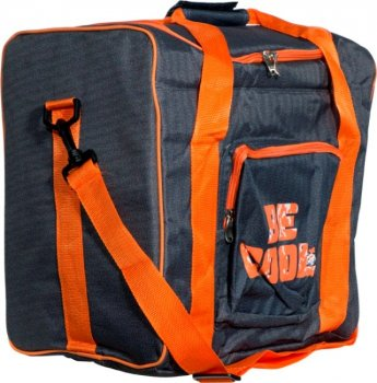 Термосумка Be Cool сумка холодильники 26.5 літрів