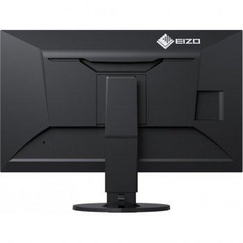 Монітор EIZO EV2780-BK