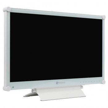 Монитор Neovo MX-22 WHITE