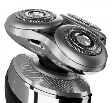 Головка для бритви PHILIPS Shaver S9000 Prestige SH98/70