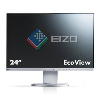 Монітор EIZO EV2450-GY