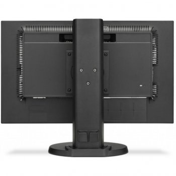 Монитор NEC E221N Black (60004224)