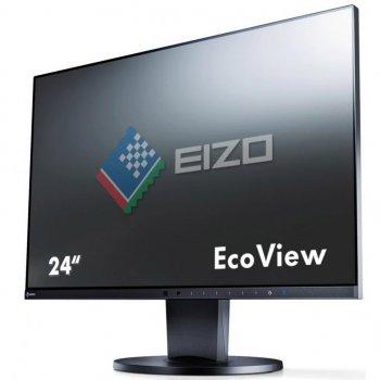 Монітор EIZO EV2450-BK