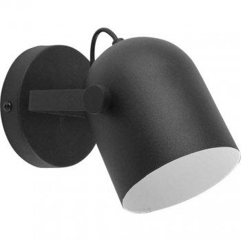 Бра TK Lighting SPECTRA Black 2609