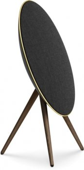 Акустична система Bang & Olufsen BeoPlay A9 Smoked Oak (2003-94)