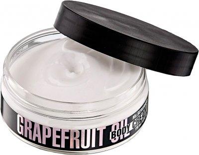 Крем для тіла Mr.Scrubber Body Cream Grapefruit Oil підтягувальний з грейпфрутовою олією 150 мл (4820200230177)