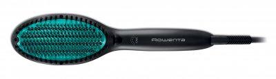 Щетка-выпрямитель ROWENTA CF5820F0