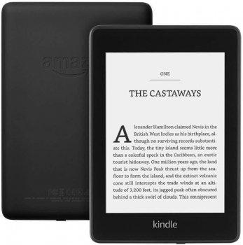 Amazon Kindle Paperwhite 10th Gen 8GB