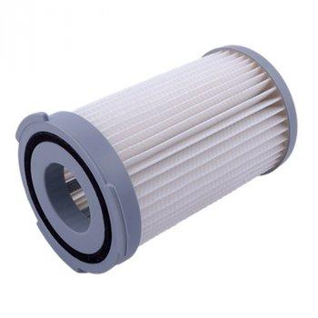 Фильтр HEPA для пылесоса Electrolux EF75B 9001959494