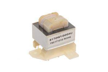 Трансформатор для СВЧ печі TSE171212 LG 6170W1G004U