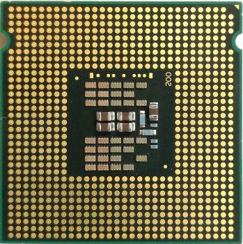 Процесор Intel Core 2 Quad Q8200 R0 SLG9S 2.33 GHz 4 MB Cache 1333 MHz FSB Socket 775 Б/У