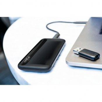 Накопичувач SSD USB 3.2 500GB MICRON (CT500X8SSD9)