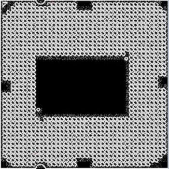 Процессор INTEL Core i5 10400 (CM8070104290715)