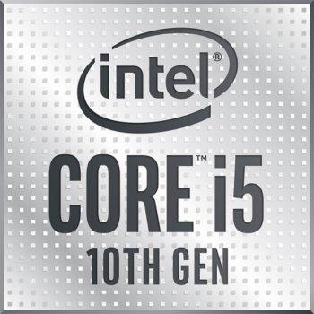 Процессор INTEL Core i5 10400F (CM8070104290716)