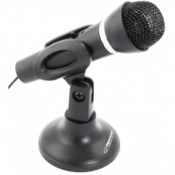 Микрофон Esperanza EH180