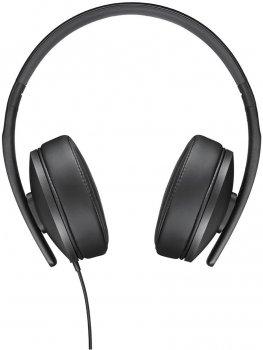 Навушники Sennheiser HD 300 Black (508597)
