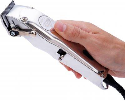 Машинка для стрижки волос MIRTA HT-5218 TRUEMAN PRO hair clipper