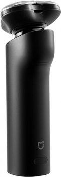 Электробритва Xiaomi Mijia Electric Shaver S500 Black (NUN4108CN)