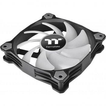 Кулер для корпусу ThermalTake Pure 14 ARGB Sync TT Premium Edition (CL-F080-PL14SW-A)