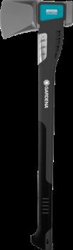 Топор-колун Gardena 2800S большой (08719-48.000.00)