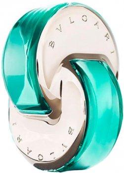Тестер Туалетная вода для женщин Bvlgari Omnia Paraiba 65 мл (783320516504)