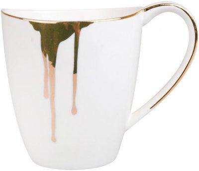 Чашка Lefard 420 мл (975-011)