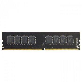 Оперативна пам'ять AMD 16Gb DDR4 3000M Hz (R9416G3000U2S-U)