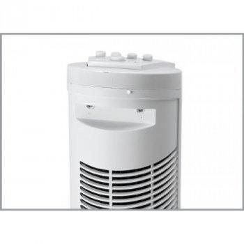 Вентилятор Trisa Fresh Air 9331.7010 (2360)