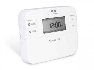 1-канальний тижневий програматор SALUS EP110