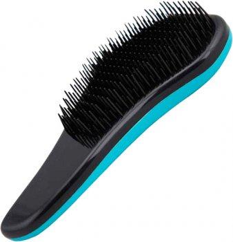 Щетка для волос Rapira Голубая СTZ-0050-В (8802522701500)