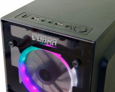 Комп'ютер Cobra I94F.8.H1S2.166S.017