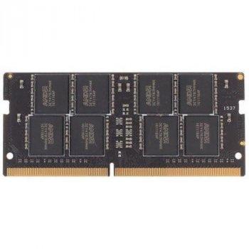 AMD R748G2400S2S-U (R748G2400S2S-U)