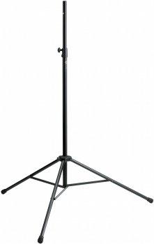 Стійка для акустичних систем Konig & Meyer 21420-000-55