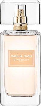 Парфюмированная вода для женщин Givenchy Dahlia Divin Nude 30 мл (3274872350823)