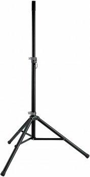 Стійка для акустичних систем Konig & Meyer 21450-000-55