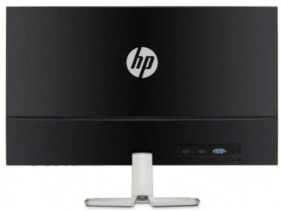 Монітор HP 27 27f 2XN62AA
