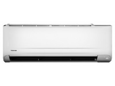 Сплит-система Toshiba RAS-18J2KVG-UA/RAS-18J2AVG-UA