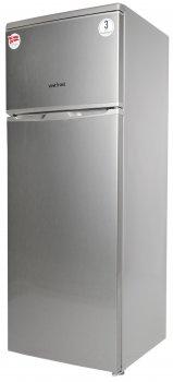 Холодильник VESTFROST CX232X
