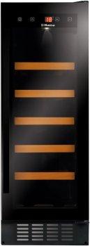 Холодильник для вина HANSA FWC30201B
