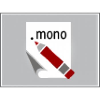 renewal subscription FastReport.Mono Single License