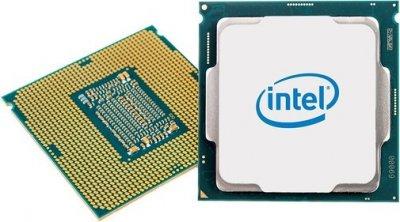 Процесор Intel Core i3 LGA1151 i3-9100 Tray 4x36 GHz Turbo Boost 42 GHz L3 6Mb UHD Graphics 630 1050 MHz Coffee Lake 14 nm (189505)