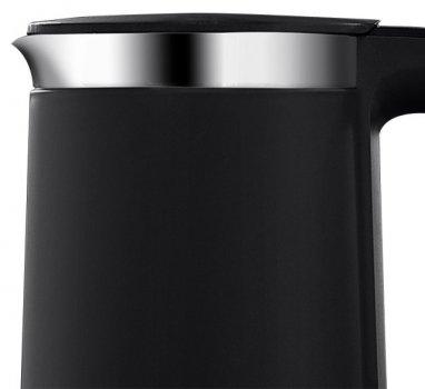 Электрочайник Xiaomi Viomi Kettle Black V-MK152B