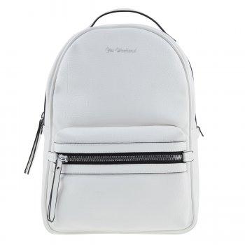 Рюкзак жіночий Yes Weekend YW-44 «Florence» Білий