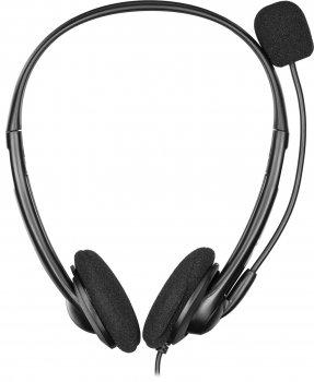 Навушники 2E CH11 3.5 мм (2E-CH11SJ)