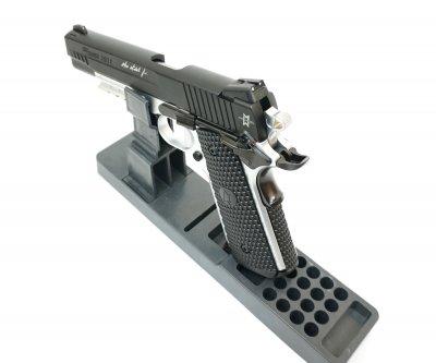 Пістолет пневматичний Sig Sauer Air 1911BB (1625.01.36)