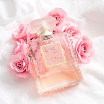 Тестер Парфюмированная вода для женщин Chanel Coco Mademoiselle 100 мл (3145890165235)