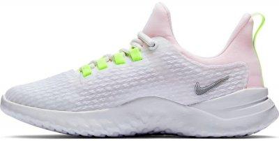 Кросівки Nike Renew Rival (Gs) AH3474-100